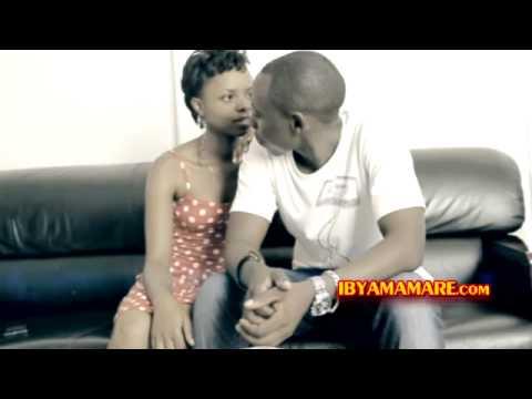 Xxx Mp4 Uzaza By John Blaize Official Video 2013 Www Ibyamamare Com 3gp Sex