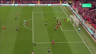 Liverpool vs PSG 3 2 Full Match Highlights 2018 HD