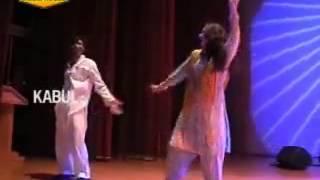 Saba Gul Roro raza gule roro raza - YouTube
