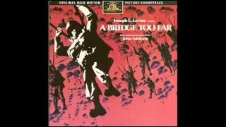 A Bridge Too Far   Soundtrack Suite (John Addison)