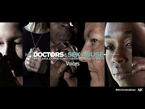 Xxx Mp4 Doctors And Sex Abuse Voices Of Doctor Sex Abuse 3gp Sex