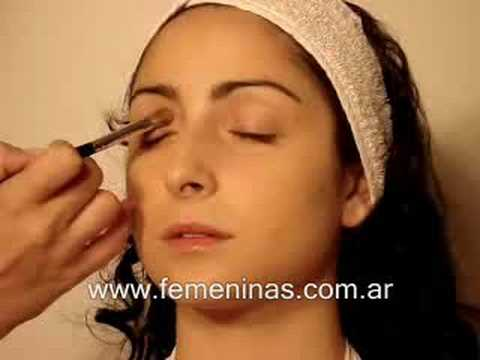 Maquillaje Profesional video gratis
