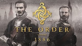 Why The Order: 1886's Length Isn't Its Problem - Pacing Is