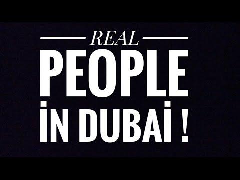 Xxx Mp4 Real People In Dubai Dubai De Yaşayan Gerçek İnsanlar INDIAN EMIRATI PAKISTANI BANGLADESHI FILIPINO 3gp Sex