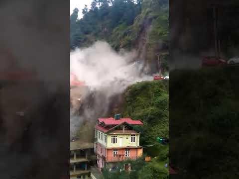 Xxx Mp4 Siyadh Baba Jammu Tragedy 3gp Sex