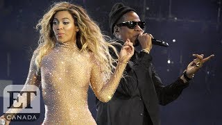Jay-Z Addresses His Famous Elevator Fight With Solange Knowles