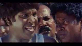 Aarya Tamil Full Movie