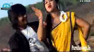 images Purulia Songs 2015 Hits Title Song Sucher Fake Suta Dukche Nai Video Songs