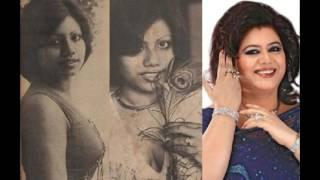 জনপ্রিয় সঙ্গীত শিল্পী রুনা লাইলার অসাধারন জীবন কাহিনী | Singer Runa Laila | Bangla News Today