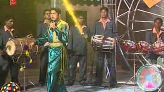 Sohni [Full Song] Do Gallan- Balkar Sidhus New Year Nite