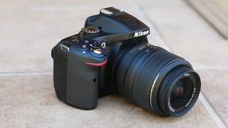 Best First Camera for Photography