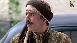 مسلسل طوق البنات 3 ـ الحلقة 10 العاشرة كاملة HD | Touq Al Banat