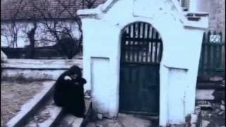 Maine Mere Jaana- Kaushi Diwakar (Original Female Version)