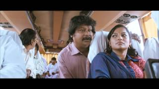 Nimirndhu Nil | Tamil Movie | Scenes | Comedy | Songs | All 147 corrupts goes to Andhra