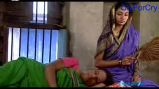 Radha Romon, Sylhet Sunamgonj Region Folk, Song  Bhromor Kio Gia