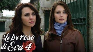 Le tre rose di Eva 4  - Non conosci Vittorio Astori