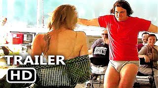 JIM & ANDY Trailer (2017) Jim Carrey, Netflix Documentary HD