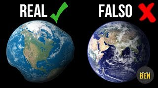 10 Mentiras Más Grandes En La Historia De La Humanidad