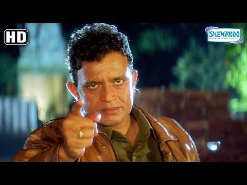 Xxx Mp4 Mithun Chakraborty Saves A Girl HD Mard 1998 Funny Action Scene Bollywood Hindi Movie 3gp Sex