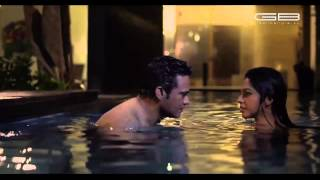 Tui Chara Shob E Meghe Dhaka ft Balam new video song HD 2015__ Youtube__ Anglo Ashik