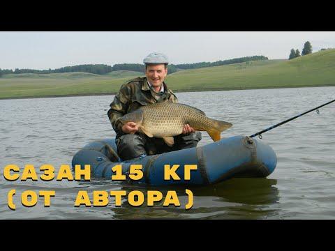прогноз клева рыбы в нугуше