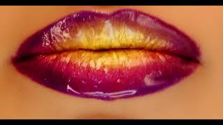 Armenchik feat. Francesca Ramirez