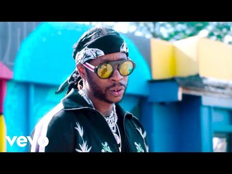 2 Chainz PROUD ft. YG Offset