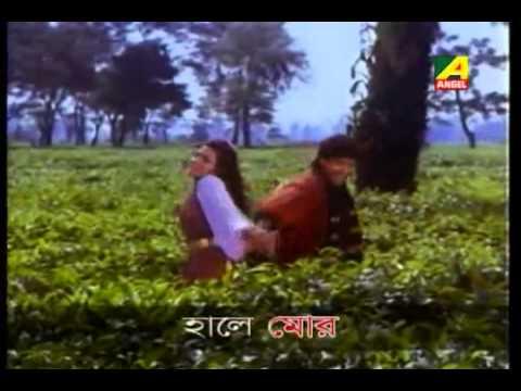 Xxx Mp4 Parodesi Janina Amar Ki Holo Clip0 3gp Sex