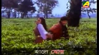 Parodesi Janina Amar Ki holo clip0