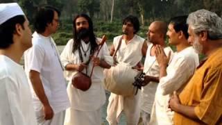 Aar Amare Marishne Ma from the movie Moner Manush By Pota  Abhijit Barman   360p