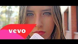 El Corrido Lady 100 Pesos  (Official Video) #Lady 100 pesos