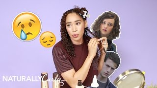 Nikki Reviews 13 Reasons Why | Watch & Go