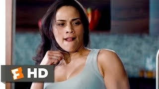 Mission: Impossible - Ghost Protocol (6/10) Movie CLIP - Jane Fights Moreau (2011) HD