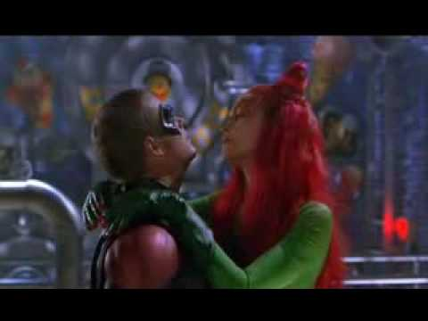 Batman & Robin Pheromone Part 2