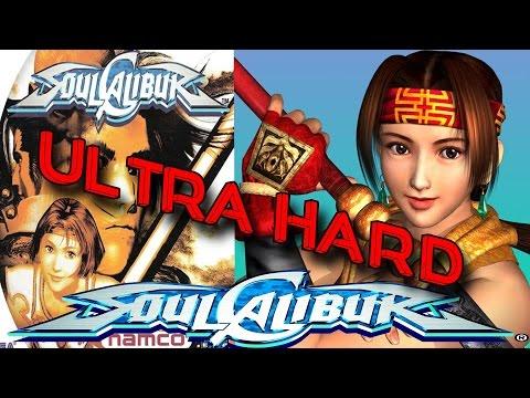 Xxx Mp4 Let 39 S Play Soul Calibur Sega Dreamcast Part 13 Ultra Hard Seung Mina NerdJock Vid 212 3gp Sex