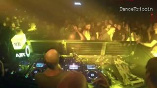 groove armada  superstylin riva starr edit played by riva starr