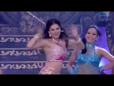 Xxx Mp4 Sunny Leone In Vanitha Film Awards 2016 3gp Sex