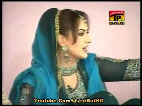 Zafar Najmi Vs Nargis Part 4.flv