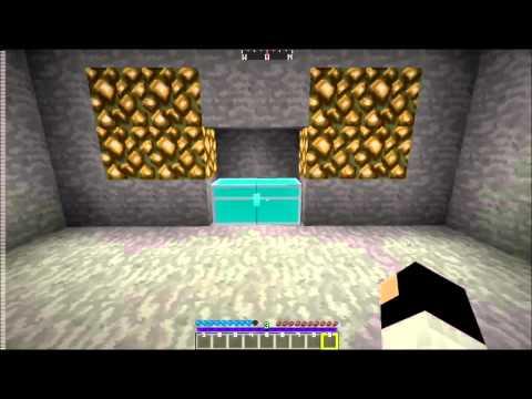 Xxx Mp4 Textura Para HG Minecraft 1 5 2 3gp Sex