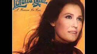Loretta Lynn-When You Leave My World