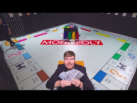 Xxx Mp4 Giant Monopoly Game With Real Money 3gp Sex