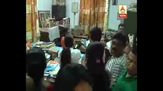Controversy over lesbian relationship at a kolkata school