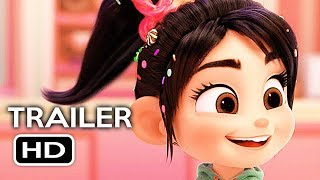 Best Upcoming Animated Movies for Kids (2018) HD