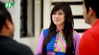 Drama Serial Icche Ghuri | Episode 54 by Mishu Shabbir, Kaji Asif, Aporna Ghosh