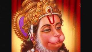 Hanuman Chalisa New by Udit Narayan 360p
