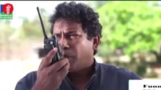 Mosharraf karim Bangla Comedy Natok Video