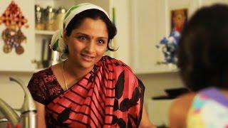 சுடச்சுட போலி - Sudachuda Poli - New Tamil Short Film 2015
