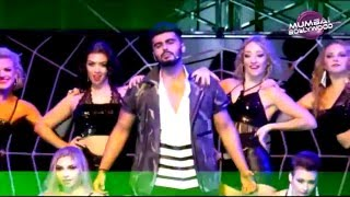 Launch of Colors TV show  Khatron Ke Khiladi  Kabhi Peeda, Kabhi Keeda