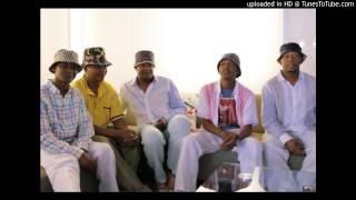 Trompies - Malabulabu