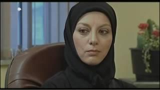 Sahar Zada Log Episode 12-- Iranian Drama SaharUrdutv----   ڈرامہ سیریل سحر زدہ لوگ - قسط نمبر  12